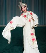 国家京剧剧院成立60周年之际,上演了京剧《玉堂之春》的精彩剧目