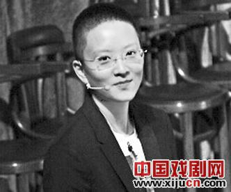 """京剧演员王佩瑜与""""小冬皇帝""""和""""孟晓东""""有关联"""