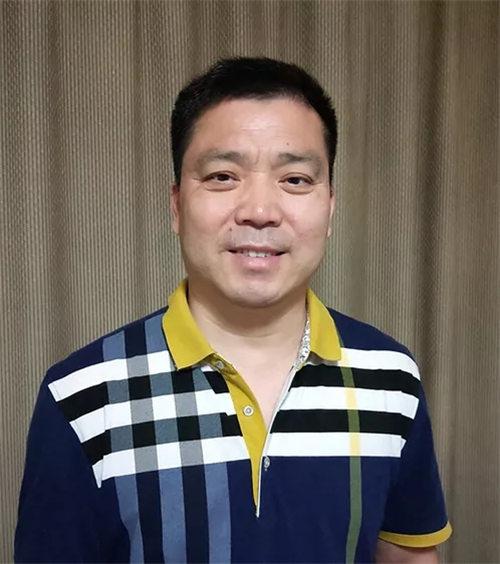 中国平剧剧院著名鞠萍鼓手张建兵入选当代歌剧音乐大师学徒及艺术转移项目。