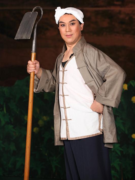 天津评剧剧院今晚将上演评剧《刘巧儿》