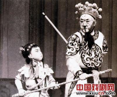 著名京剧艺术家李阳鸣逝世,享年37岁。