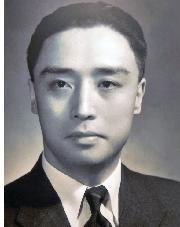 著名京剧演员:李邵淳