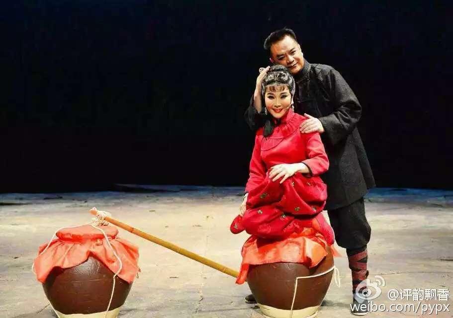 从国家大剧院看歌谣《红高粱》的思考