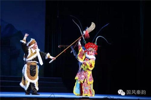 神木县剧团的晋剧历史剧《杨家成传奇》配有全省基层剧团的优秀剧目(稀有剧种)。表演需要多长时间?