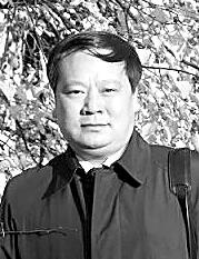 宋冠林:流派传承是京剧艺术发展面临的一个课题