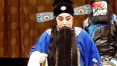 金剧《法门寺》将从1月25日开始连续播出两天。