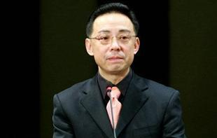 """2011年北京国家剧院""""五一表演季"""""""