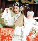"""白余霜和刘翠霞在年底推出""""封箱戏"""""""