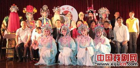 扬州新闻票房与镇江康生戏剧协会进入友好门票