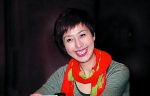梅派青史燚弘毅将于五月在梅兰芳大剧院表演程派的戏剧《索林胶囊》。