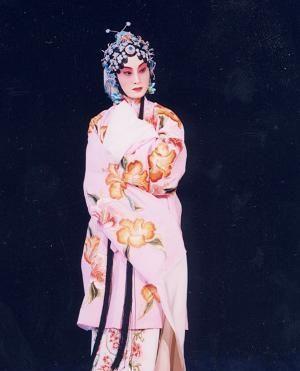 为什么京剧表演几乎成了老生和清逸的天下?