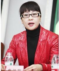 四朵梅花进入北京表演金歌剧《红灯记》