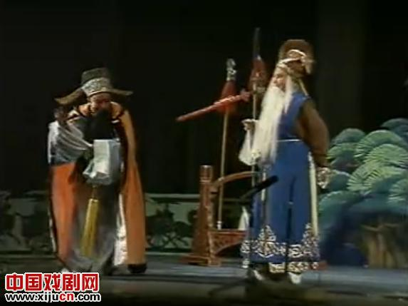 李月仙的《王琦·拉马尔》完整版