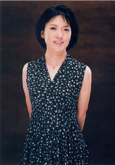 《韩玉娘》将于27日在梅兰芳大剧院上演。