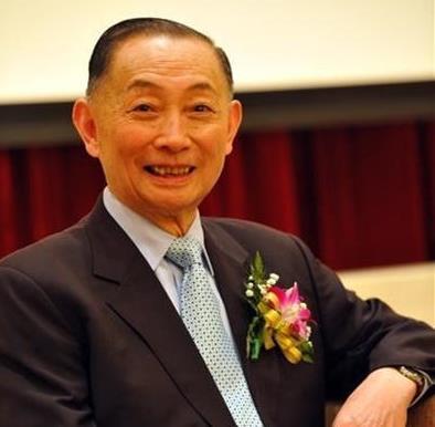 京剧艺术家梅宝九因病去世,享年82岁。