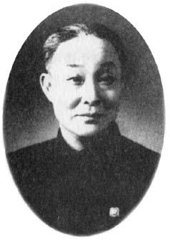 京剧大师尚晓云已经多次登台演出。