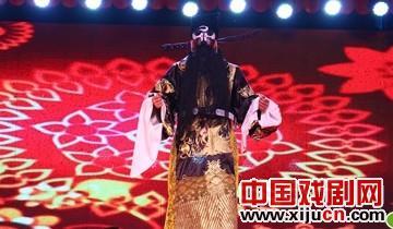 吉林省京剧院与春光小学签订合同,为学校培养优秀京剧人才