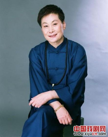 裴燕玲携新版《声音九》来到长安大剧院