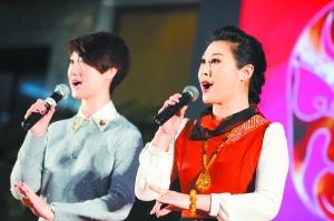 第二届青年京剧演员(北京)挑战赛正式启动