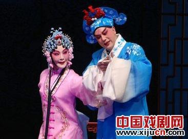 """平举""""赵金堂""""获普通话奖"""