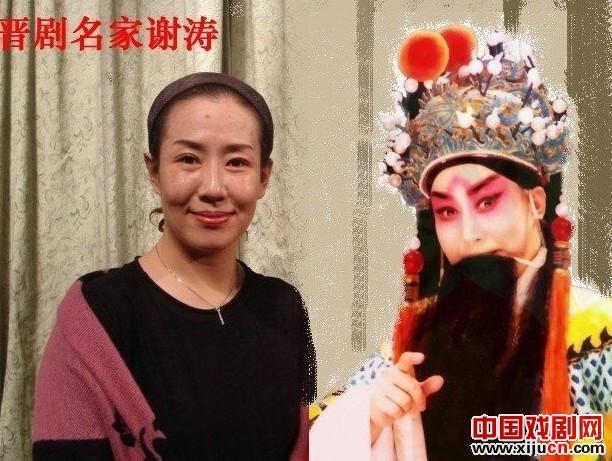 谢涛接受李国平和何汝嫣为弟子,并将于3月31日举行仪式。