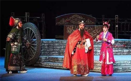 中秋节和国庆节庆祝活动