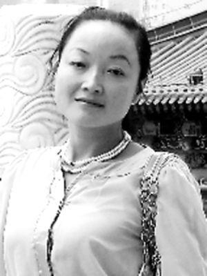 百年来兰州大舞台上京剧无尽的悲欢离合(照片)