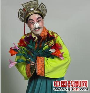 李宝春和《弄臣》下月在北京演出