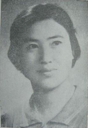 著名评剧艺术家张丽华在哈尔滨因病去世