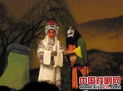 北京长安大剧院爆炸