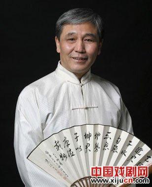 """""""五盆集""""北方展举行"""