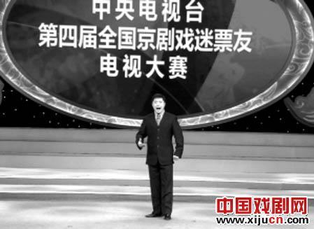 """吉林选民高长征的""""三店""""唱春节联欢晚会"""