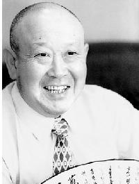 尚常戎再次当选中国戏剧协会主席