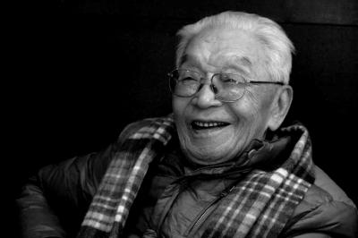 著名京剧表演艺术家王玉田逝世,享年99岁